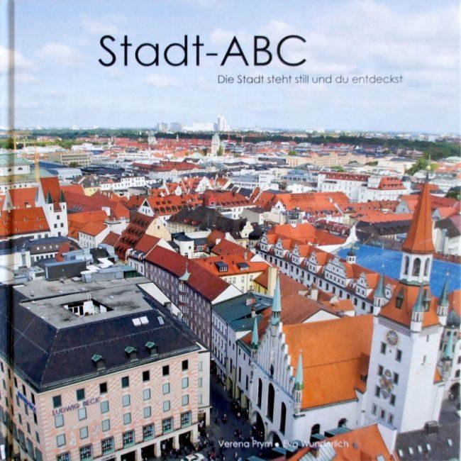 Stadt-ABC